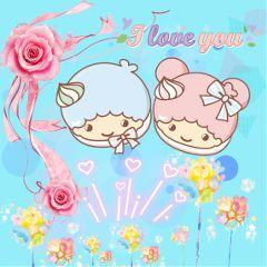 freetoedit love cute loveyou flower