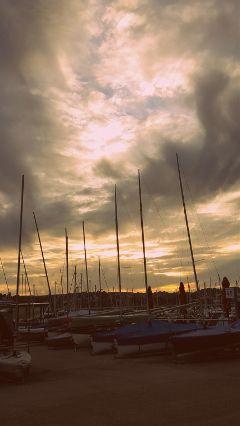 freetoedit boats myphotography