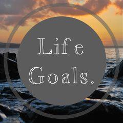 lifegoals followme.💥lipsync.💥feature followme