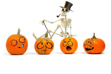 freetoedit dailyinspiration dailyremix halloween halloweenedit