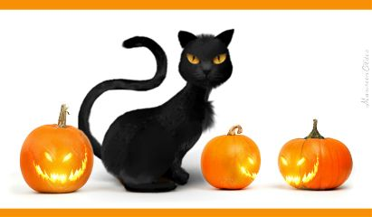 pumpkinremix remixed remixgallery dailyremix halloween freetoedit