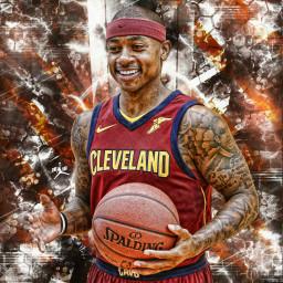 nba sports edit graphics basketball