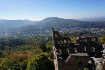 noeditneeded mypicture landscape nature castle freetoedit