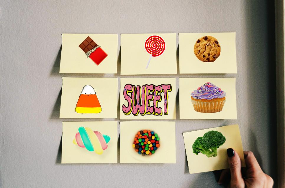 #sweetdaystickerremix #sweet #remixit #warmcoloreffect #sweets