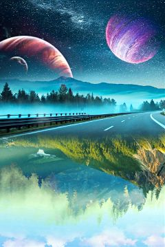freetoedit remix myedit galaxy universe