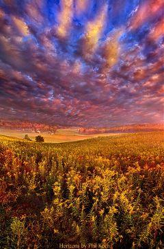 freetoedit remixit landscape nature colorful