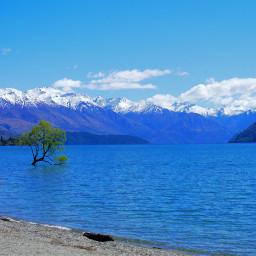 freetoedit pcbeautifuldays beautifuldays newzealand nz pcnature pclandscapes