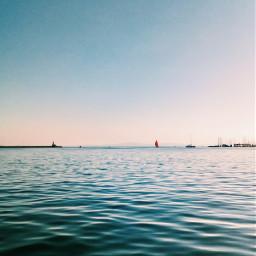 freetoedit photography sea sealife ships