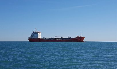freighters freetoedit greatlakes themitten