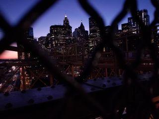 freetoedit emotions nightphotography dusk photography