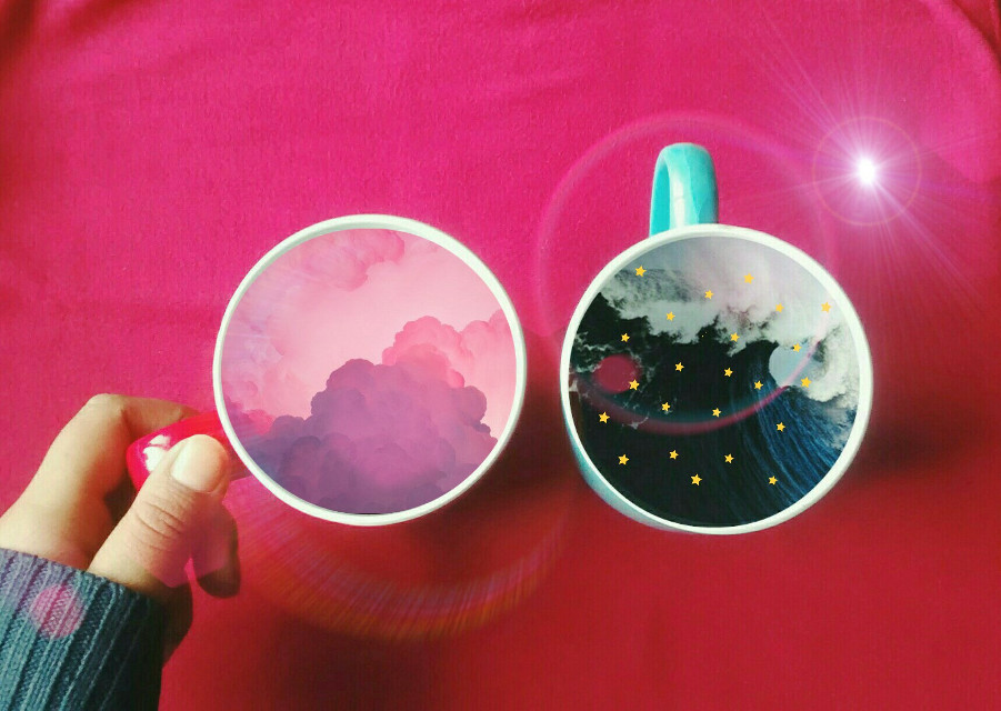 #coffeecup