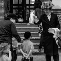 freetoedit street streetphotography blackandwhitephotography fujifilmxseries