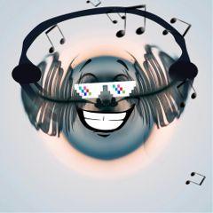 feather mirroreffect tinyplanet music dailysticker freetoedit