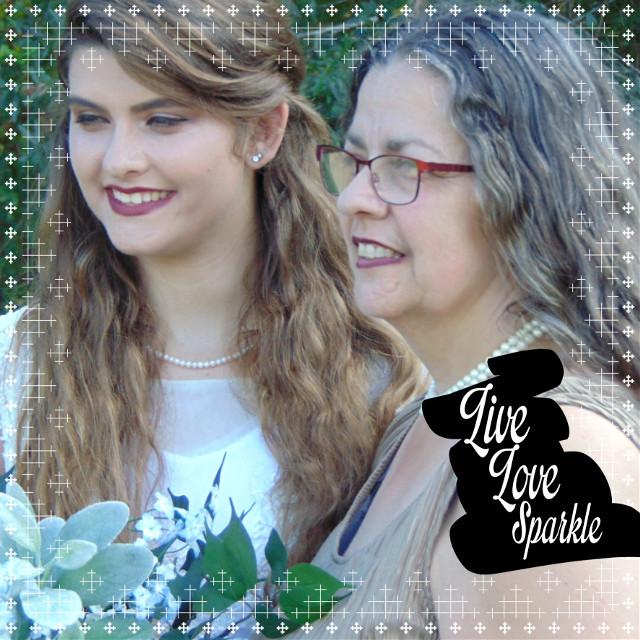 #love #children #family #mom
