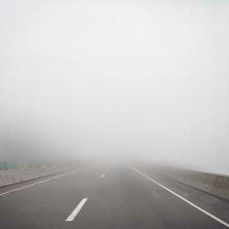 freetoedit remixit dpcfreetoedit pcfoggy foggy