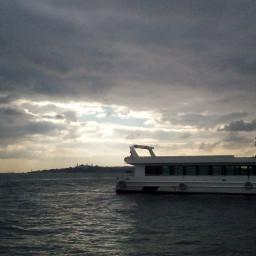 freetoedit greatcity istanbul marmarasea sunshine