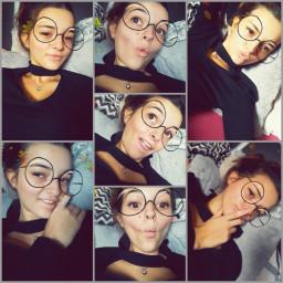 déliredujour lunette emotions cute d