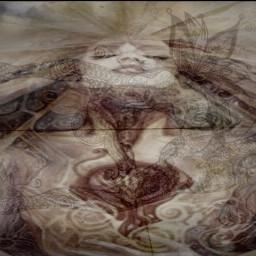 chakra freedomofexpression onlygoodvibes ashtanga alignment