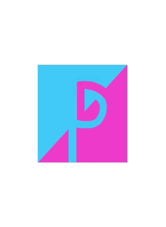 #wdpdesignpicsartlogo #picsart #logo #picsartlogo #logodesign #design #art #drawtool #madebyme