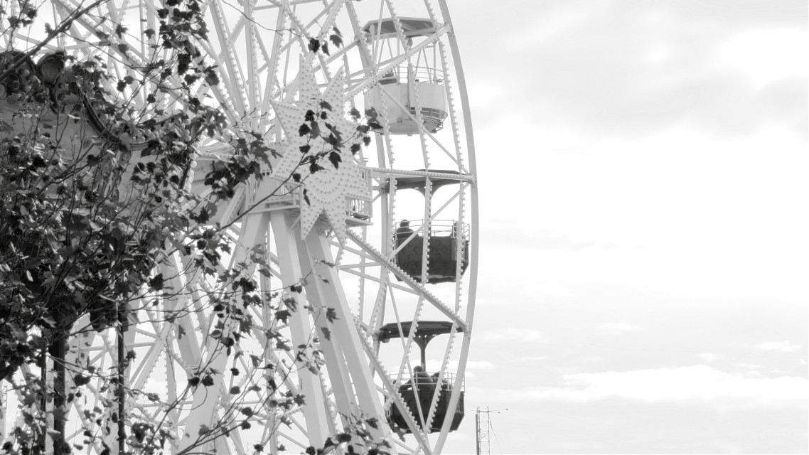 #ferriswheel #photo #photography
