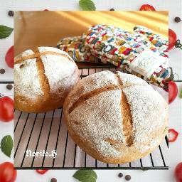 freetoedit yummyfood bread homemade campagne