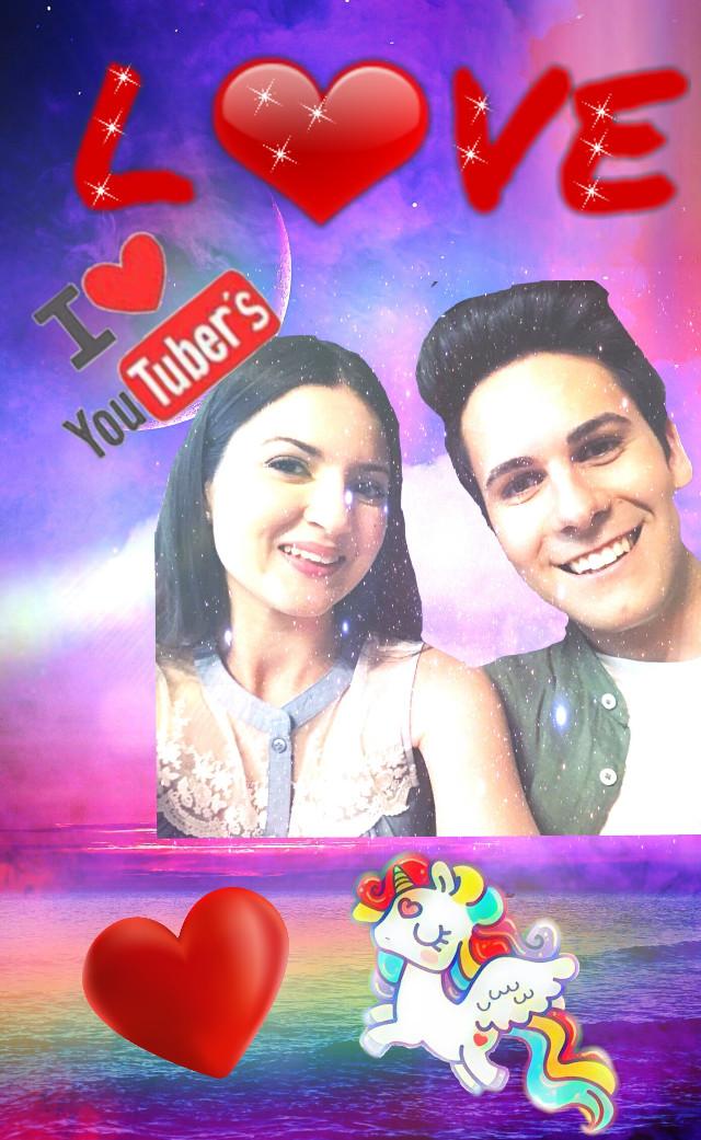 #adoroo #bellissimi #unici #youtube #mecontrote #unicorni #galassi #galaxy #teamtrote #viamo❤  💖💗💖💗💖😘😍😘💖💗😍😘💖💖💗💖💗💖💗💖😘💖😘😍💗💖💗💖😘💖😘😍💗😘😘😍😘😘😘😘😘😘😘😘😘😍😍😍😍😍😍💗💗💗💗💗💗💖💖💖💖💖😍😍