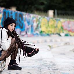 photography portrait photoshoot girl portraitphotographer