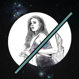galaxyremix sliced outfitoverlay galaxy draw freetoedit