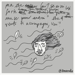 adobeillustrator leaves motivation digitalart