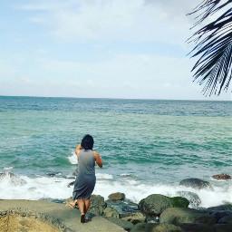 freetoedit beach travel quotesandsayings