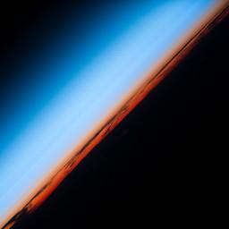 freetoedit sky nofilterneeded colorsplash sunsettime