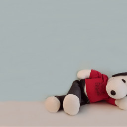 freetoedit snoopy cute emotions photography