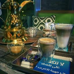 coffee arbic_coffee jeddah food music love oldphoto people