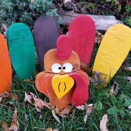 thanksgivingdecor turkeyday egphotography freetoedit