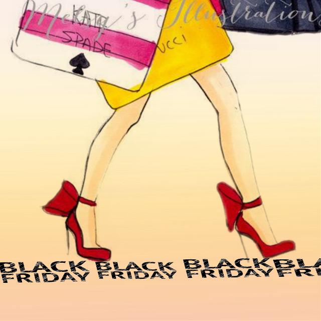 #shopping #blackfriday #heels #highheels