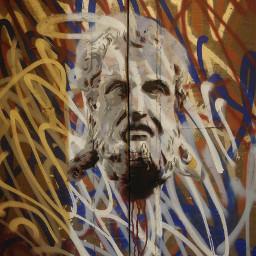 street streetart photography graffiti malaga