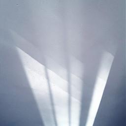 freetoedit shadows lightandshadow