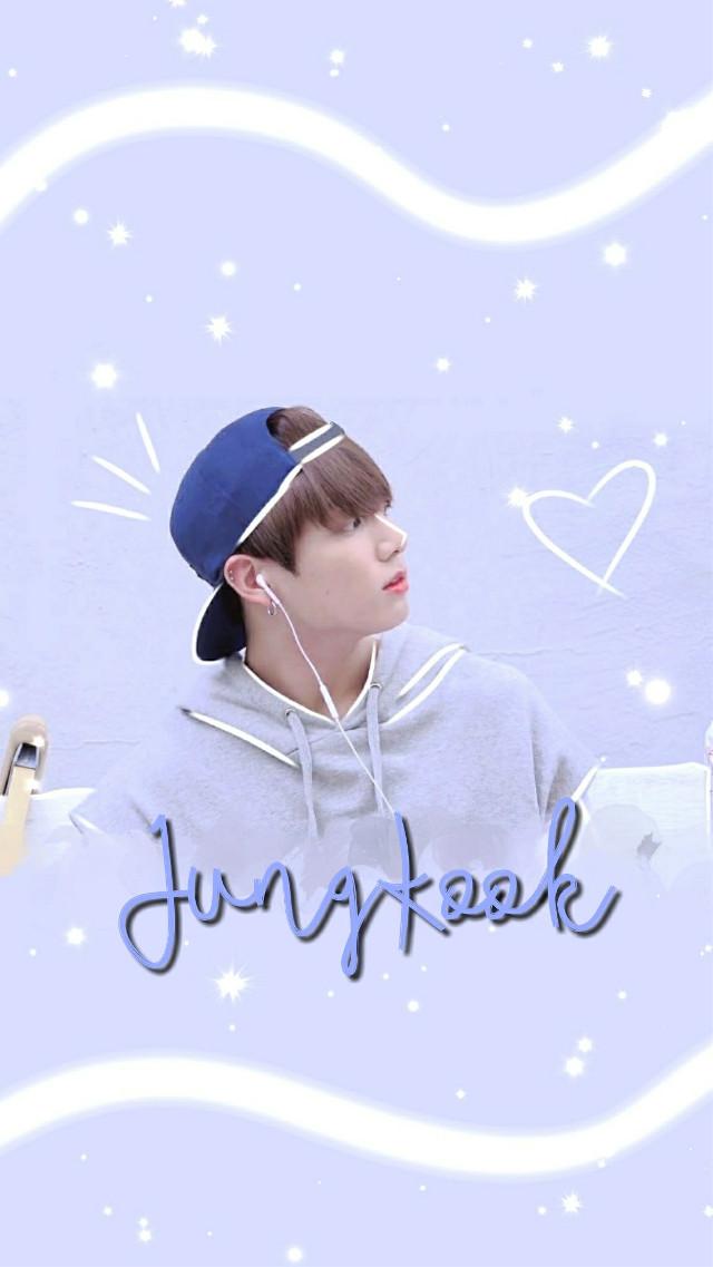#bts #jeonjungkook #jeongguk #jungkook #jungkookbts #kook #edit