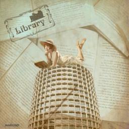 freetoedit dailyremix books building stenciler1