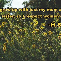 flowers harrystyles quotes second freetoedit quotes