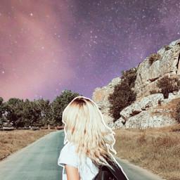 galaxi photography freetoedit