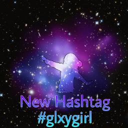 freetoedit glxygirl galaxy girl