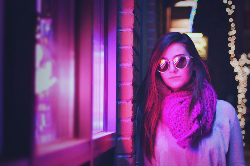 Neon ~#photography #creativelightings #sunglasses #dope #gucci #neon #interesting #artistic #portrait #portraits #portraitphotography #shoot #goshoot #vibes #awesomevibes #freetoedit #beautiful