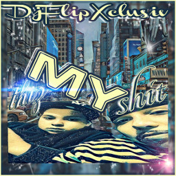 graphicarts muzikflipny graphics animatedart