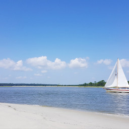 freetoedit pcship ship boat sailboat