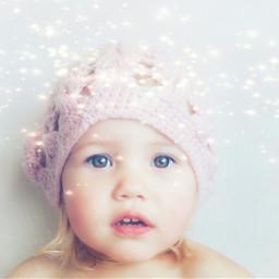 christmasspirit kids girl baby cute