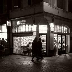 strandedin amsterdam nightshot nightscape nightphotography