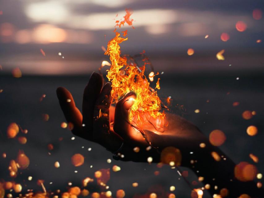 #scbananas #pclandscape #oceanviewremix #dinosaurstickerremix #decemberdoodle #mywinterhat #fireplace #winterdecor #thursdaythoughts #bookselfie #bananas #christmastime #echolidaycard #dcsnowglobe #holidaycard #snow #tumblrgirl #freetoeditremix