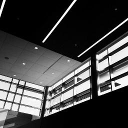 freetoedit architecture light glass