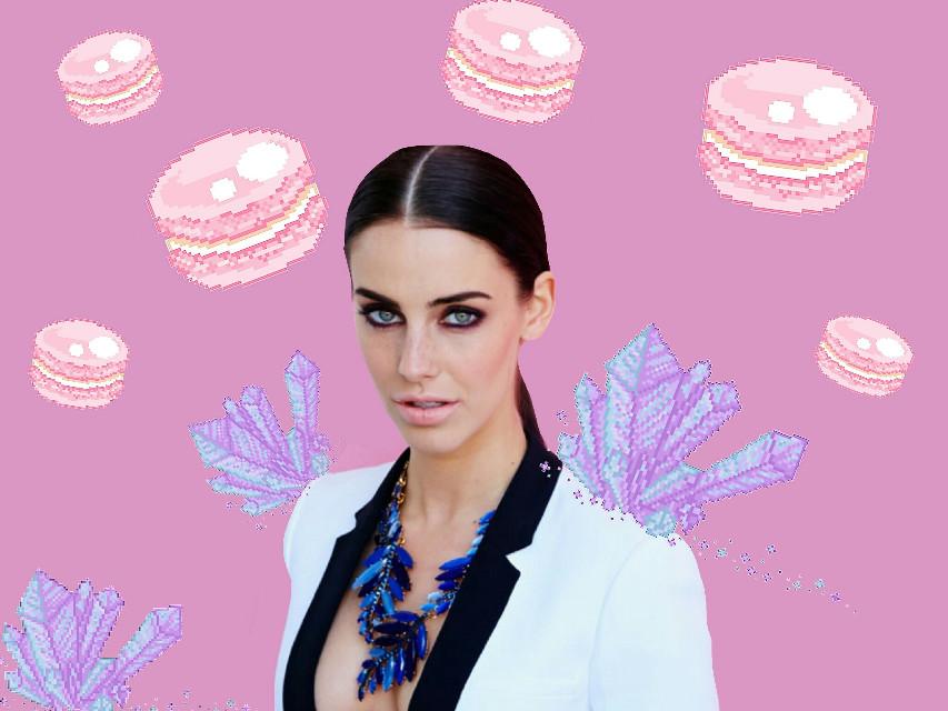 #sweet#cake#diamond #diamonds#jessicalowndes